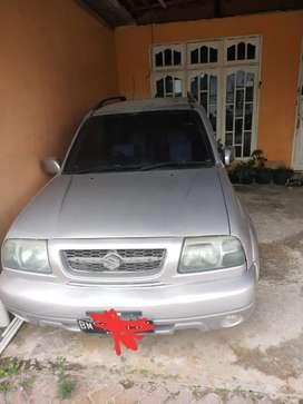 Mobil escudo th 2001