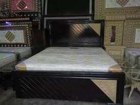 home decorations only bed if you need side tables 34000