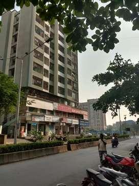Ram dev park Meera road