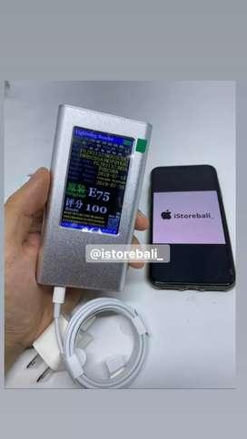 Lightning Connector Apple