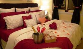 Hotel Short Stay Rooms Available