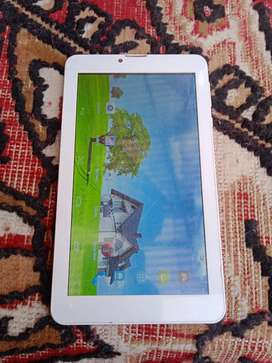 Tablet available eblu berry