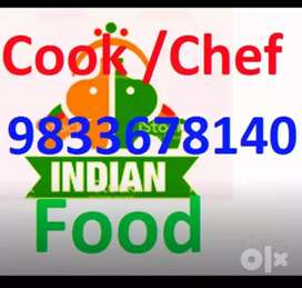 Available STAFF & JOB Restaurant STAFF Cook Chef Helpers Services Boy&