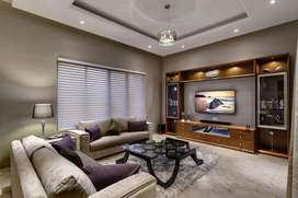 SUPER LUXURIOUS 4.5 BHK LIFESTYLE HOMES IN BAVDHAN, PUNE AT 2.95 CR !!