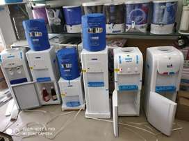 RO WATER PURIFIERS ALL TYPE RO B12 TDS WATER PURIFIER WATER DISPENSER