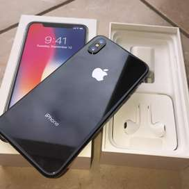 Get all i phone best offers / grab it now