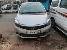 Seadan  Car on rent