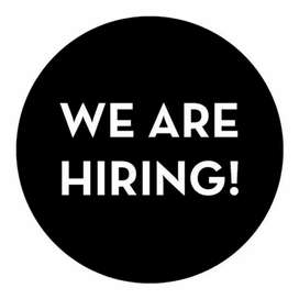 Full Time Jobs For Supervisor And Store Keeper