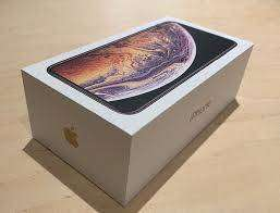 latest i phone x and xs max availabel in chepest price