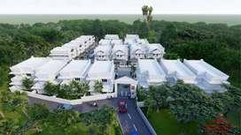 3 BHK Premium Villa in Palakkad
