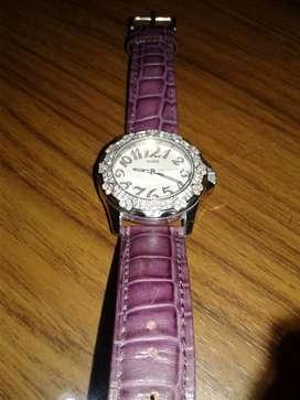 "jam tangan "" GUESS"""