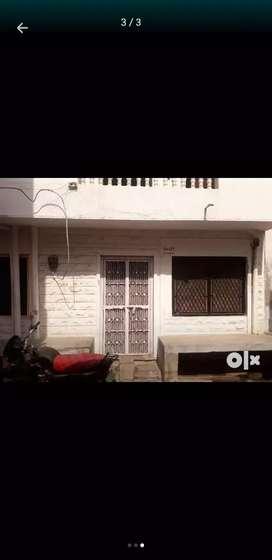 house in janta colony