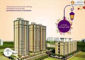 2BHK Affordable Apartment At 21.96 Lakh at Sector 89 Gurgaon