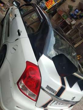 Car condition is very gud