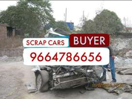 Hdj. Damaged abandoned old cars buyers scrap cars buyers