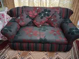 Sofa 7 seater for sale