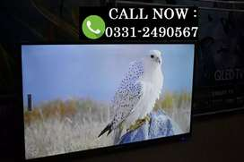 Samsung 32 inch smart led tv with mobile wireless display youtube