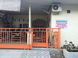 Jual Rumah Ukuran(14,7x8m)