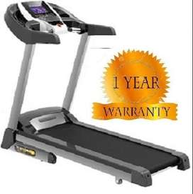 Festival offer on Fitness equipments in Tamilnadu, chennai