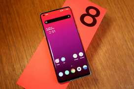 Best wonderful evening sales for all new one plus models
