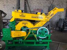 Silage Machine Available In Manzoor Agro Industry And More Models