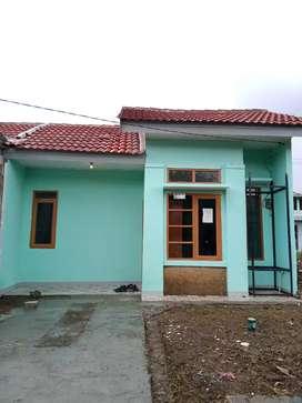 Dijual Rumah di Kosambi Karawang