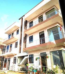 2BHK flats for sale at just 17.90 lakhs in Mohali