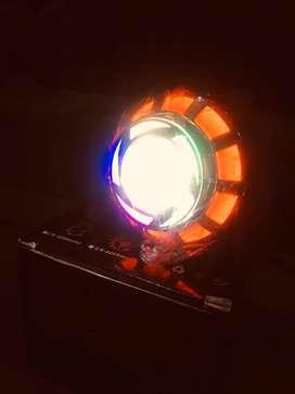 Jual murah lampu Proojiee