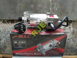 Profil bull BL2701 toko alat teknik terdekat