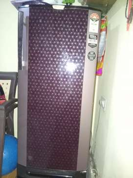 Godrej 5* in very new condition
