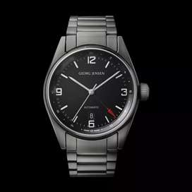 Jual jam tangan georg jensen