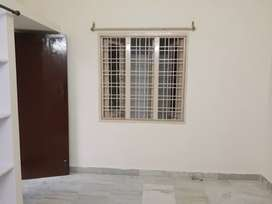 Sale 2bhk flat 1070 sft, old bowenpally behind MMR, east, 42 lacs