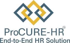 Human Resource Procurement