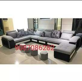 Nila sofa factory