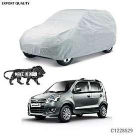 Maruti Suzuki waganor /ZEN car covers NEW