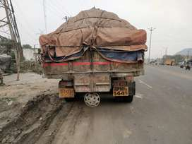 I need 14tyre and 16 tyre lorrys