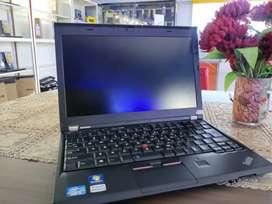 Laptop Second berkualitas!!