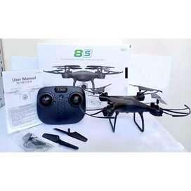 RC Drone TXD 8S