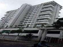 4 Bhk Flat For Rent In Kharghar Sec 12 Sai Krupa Hill View Navi Mumbai
