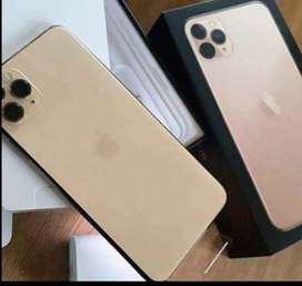 Amazing Apple iPhone new models sell box also accessories call me now