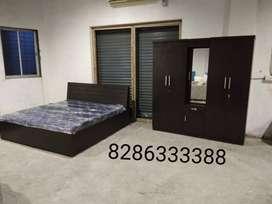 Bedroom sets @factoryrates
