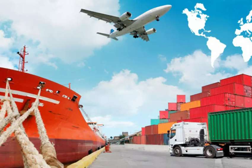 Import Export Custom Clearance Agent 0