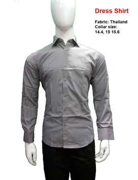 Dress shirts for mens