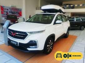 [Mobil Baru] PROMO WULING ALMAZ 2021 TERMURAH se JAWA TIMUR