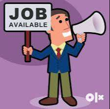 Collection Executive needed for a reputed finance company in Trivandru