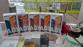 Samsung Baru Harga 1 jutaan