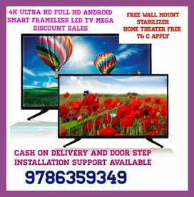 MEGA DISCOUNT SALES BUY LED TV GET HOME THEATER FREE DISCOUNT SALES