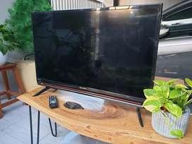LED TV SHARP AQUOS 32 Inch