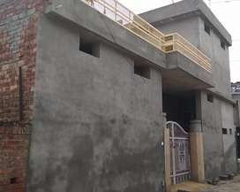 200 gaj home for sale 1700000 only