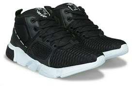 """Sports Sneaker Shoes """" Rapper"""""""